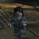 Sirius Black-HP 14