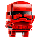 Soldat Sith-75232