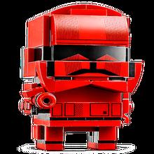 Soldat Sith-75232.png