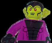 SuperSkrull 01.png