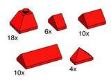 10162 Red Ridge Tiles