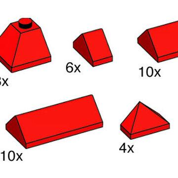 10162 Red Ridge Tiles.jpg