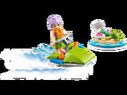 30410 Le jeu aquatique de Mia 2