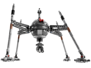 75016 Homing Spider Droid 2
