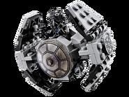 75128 TIE Advanced Prototype 2