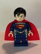 76002 Superman
