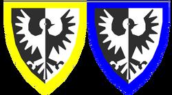 BlackFalcons-shield.png