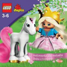 A Tale about a Princess