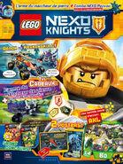 LEGO Nexo Knights 19