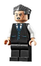 LegoJJonahJameson2021