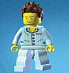 Legoundercoversleep