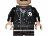 Lone Ranger (Minifigure)