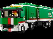 60025 Le camion du Grand Prix 4