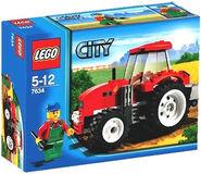 7634 box
