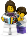 Catalogue LEGO.png