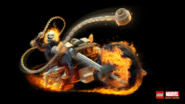 Ghostrider 03