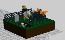 Graveyardescapefix.png