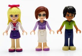HeartlakeHighMini-dolls, credit to eurobricks for photo.png