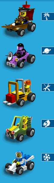 LEGO Racers Mobile cars 2.PNG