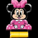 Minnie-10897