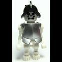 Squelette-7196
