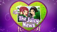 The Juicy News