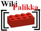 Wiki finlandes
