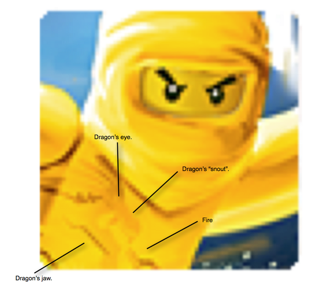 Yellow-Ninja-Diagram.png