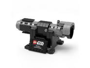 5006290 Le sabre laser de Yoda