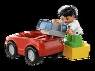 5793 La voiture du docteur 4