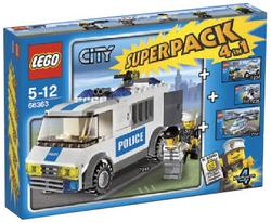 66363 box.png