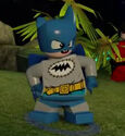 Bat-Mite-Batman 3