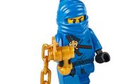 NINJAGO Ninja Suits