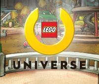 Lego Universe logo.JPG