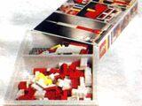 033 Basic Building Set