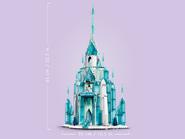 43197 Le château de glace 6