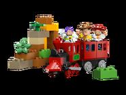 5659 La poursuite en train 3