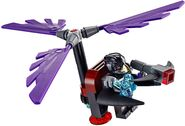 70007 raven copter