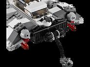 75049 Snowspeeder 4