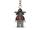 853127 Cad Bane Key Chain