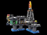9486 La plate-forme pétrolière 5