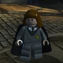 Hermione (Poudlard)-HP 14