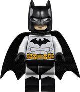 LEGO Batman 40453