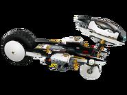 70595 Le tank ultra furtif 7