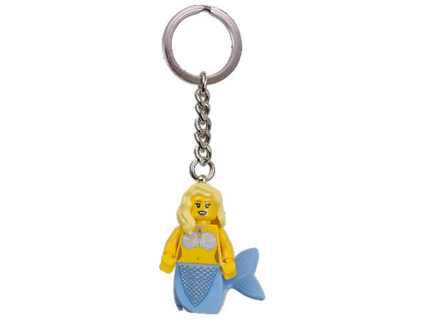 851393 Porte-clés Sirène