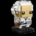 Doc Brown-41611
