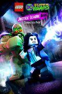 LEGO DC Super-Vilains17