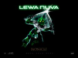 Lewa Nuva in BIONICLE The Game - Character Name on Black 1600x1200.jpg