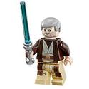 Obi-Wan Kenobi-75052