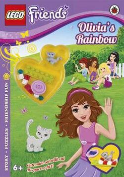 Olivia's Rainbow.jpg